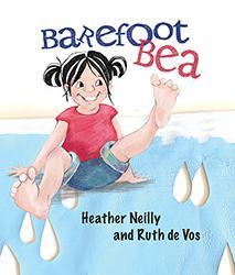 Barefoot Bea