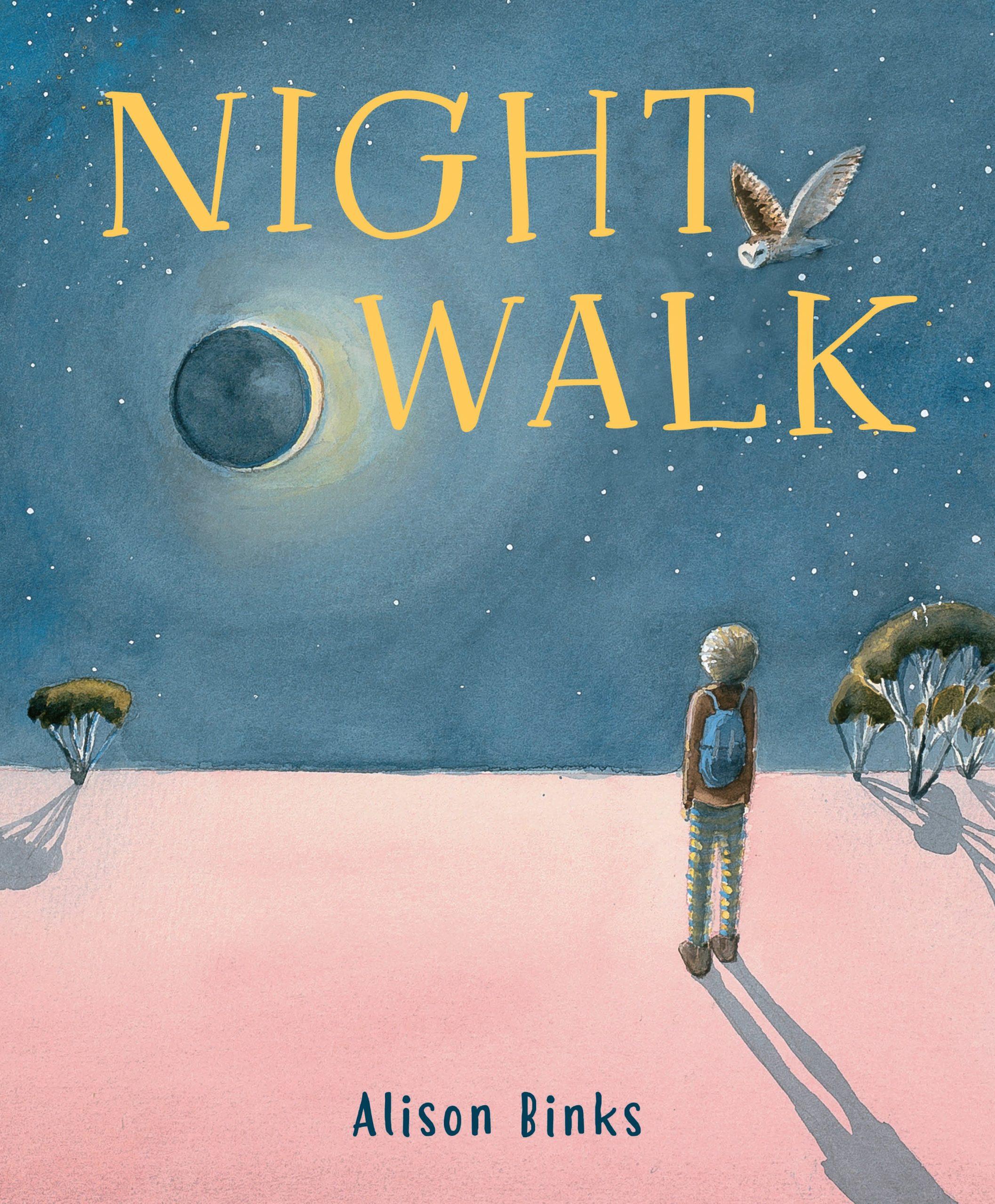 Night Walk