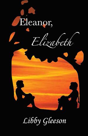 Eleanor Elizabeth