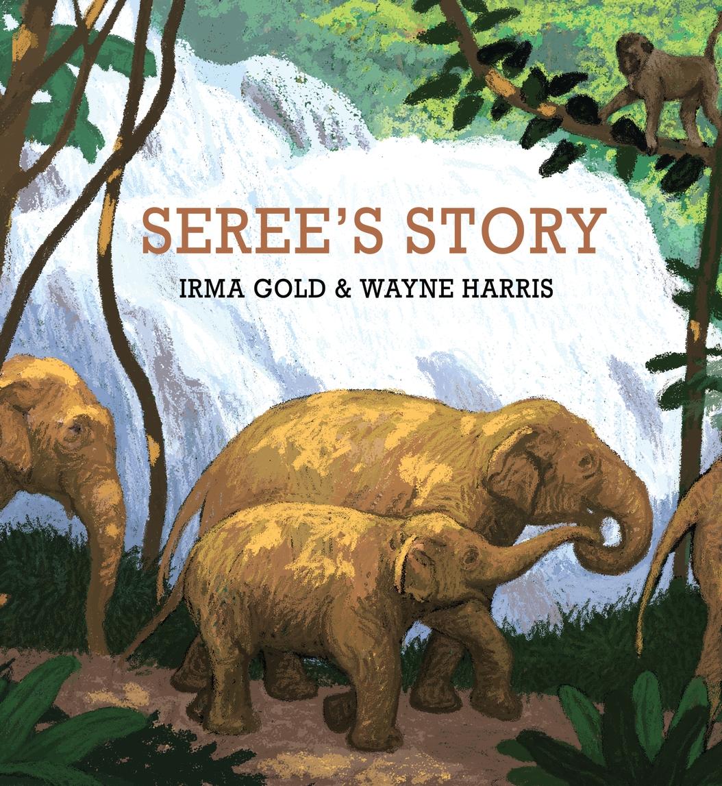 Seree's Story