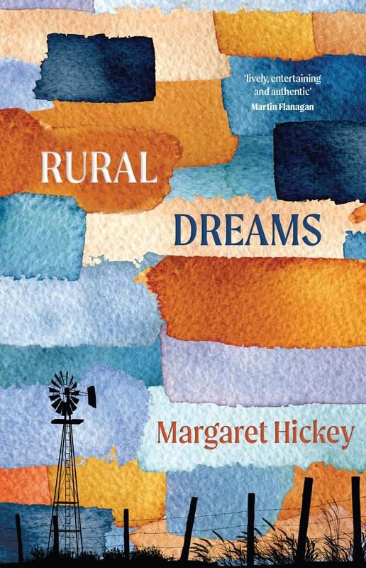 Rural Dreams