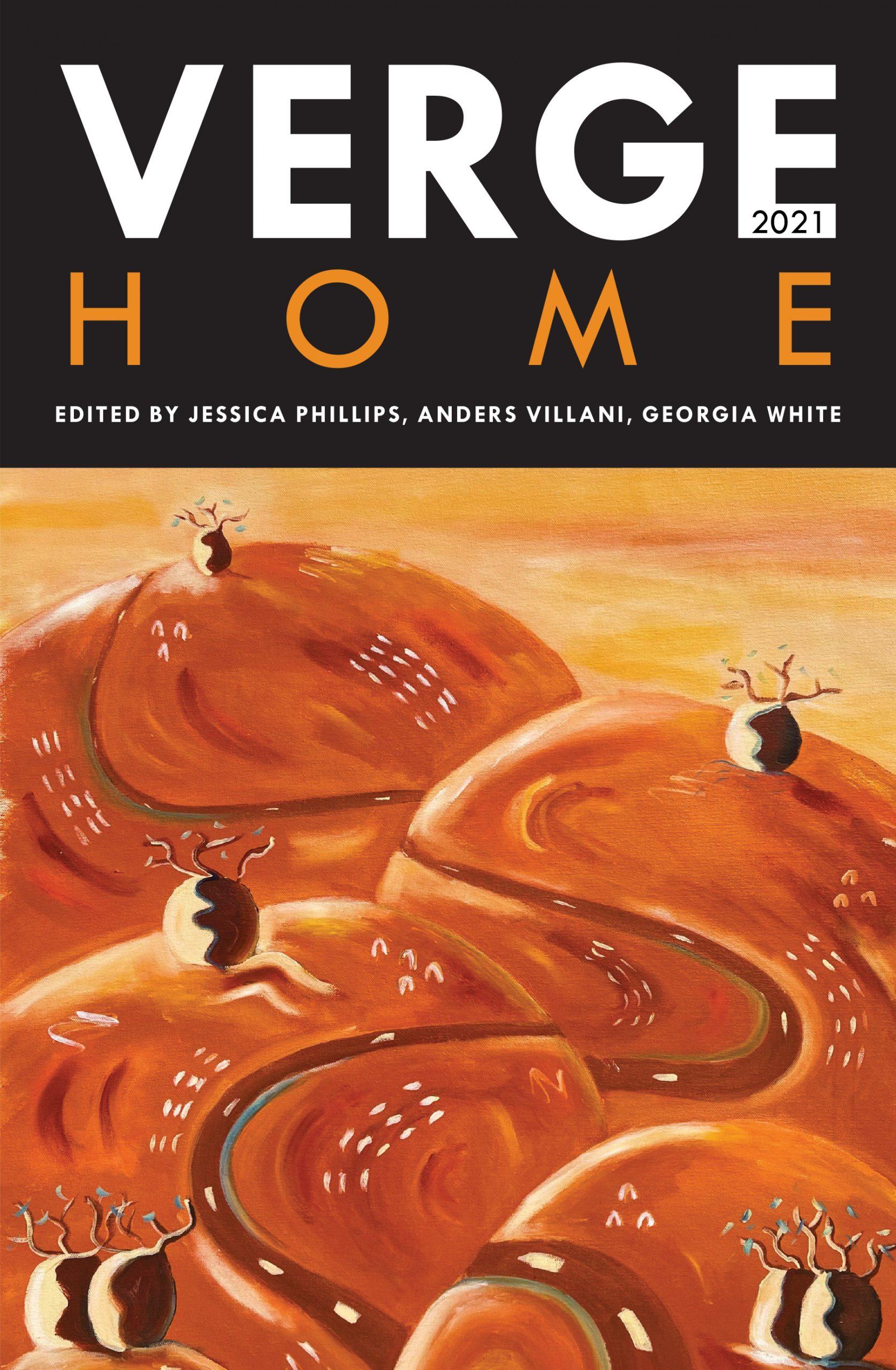 Verge 2021: Home