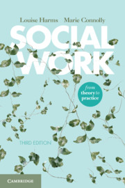 Social Work: From Theory to Practice, 3e