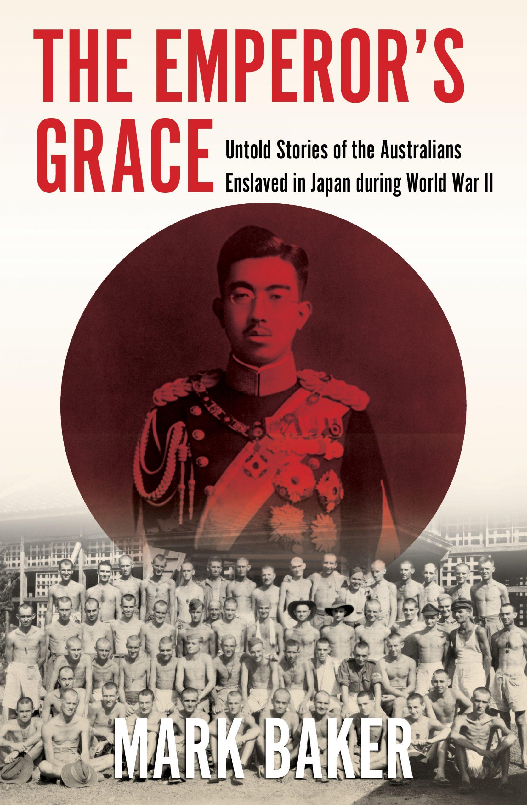 The Emperor's Grace