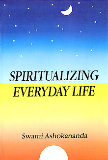 Spiritualizing Everyday LifeRated 5.00 out of 5