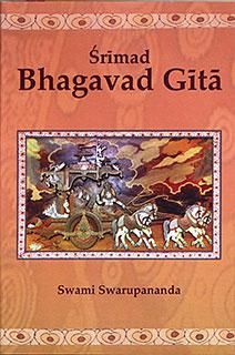 Srimad Bhagavad Gita (Paperback)Rated 5.00 out of 5