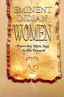 Eminent Indian Women