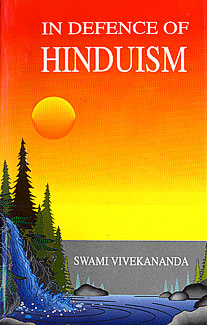 In Defence of Hinduism