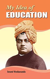 My Idea of Education