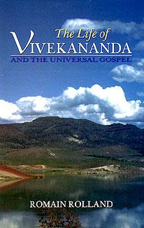 Life of Vivekananda  (RR)