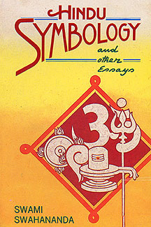 Hindu Symbology and Other Essays