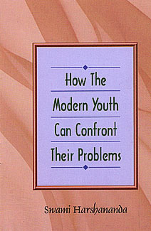 How the Modern Youth Can Confront Their Problems