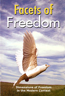 Facets of Freedom