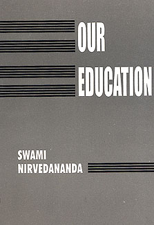 Our Education