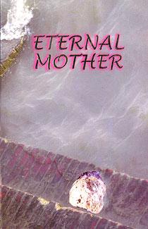 Eternal Mother