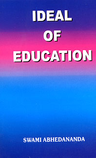 Ideal of Education