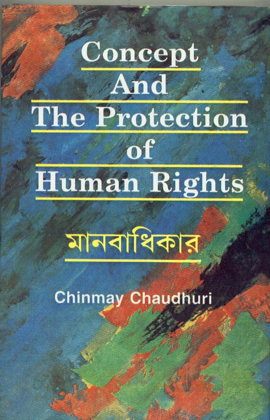 Concept And The Protection Of Human Rights