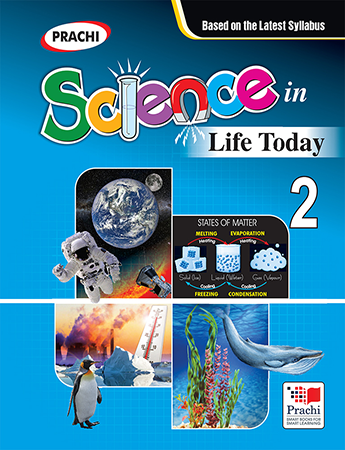 Science In Life Today