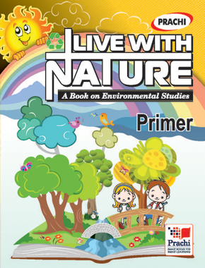 Live with Nature - Primer