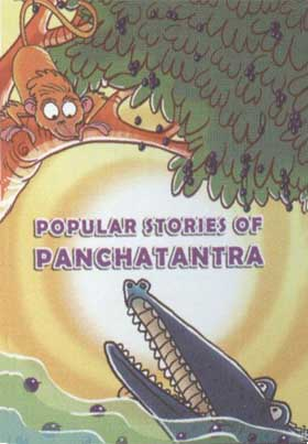 Popular Stories From Panchatantra
