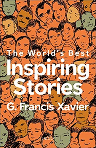 The World's Best Inspiring Stories