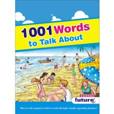 1001 Words to talk about