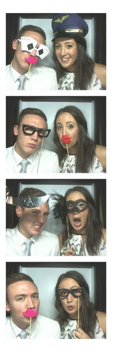 photo booth hire wollongong