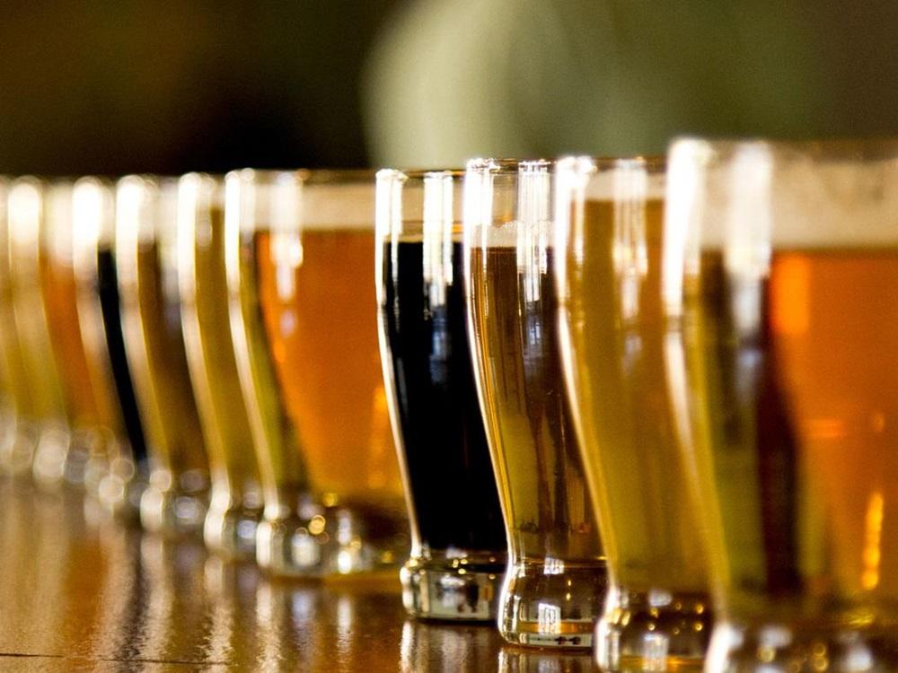 update beer kashrus alert boro park 24