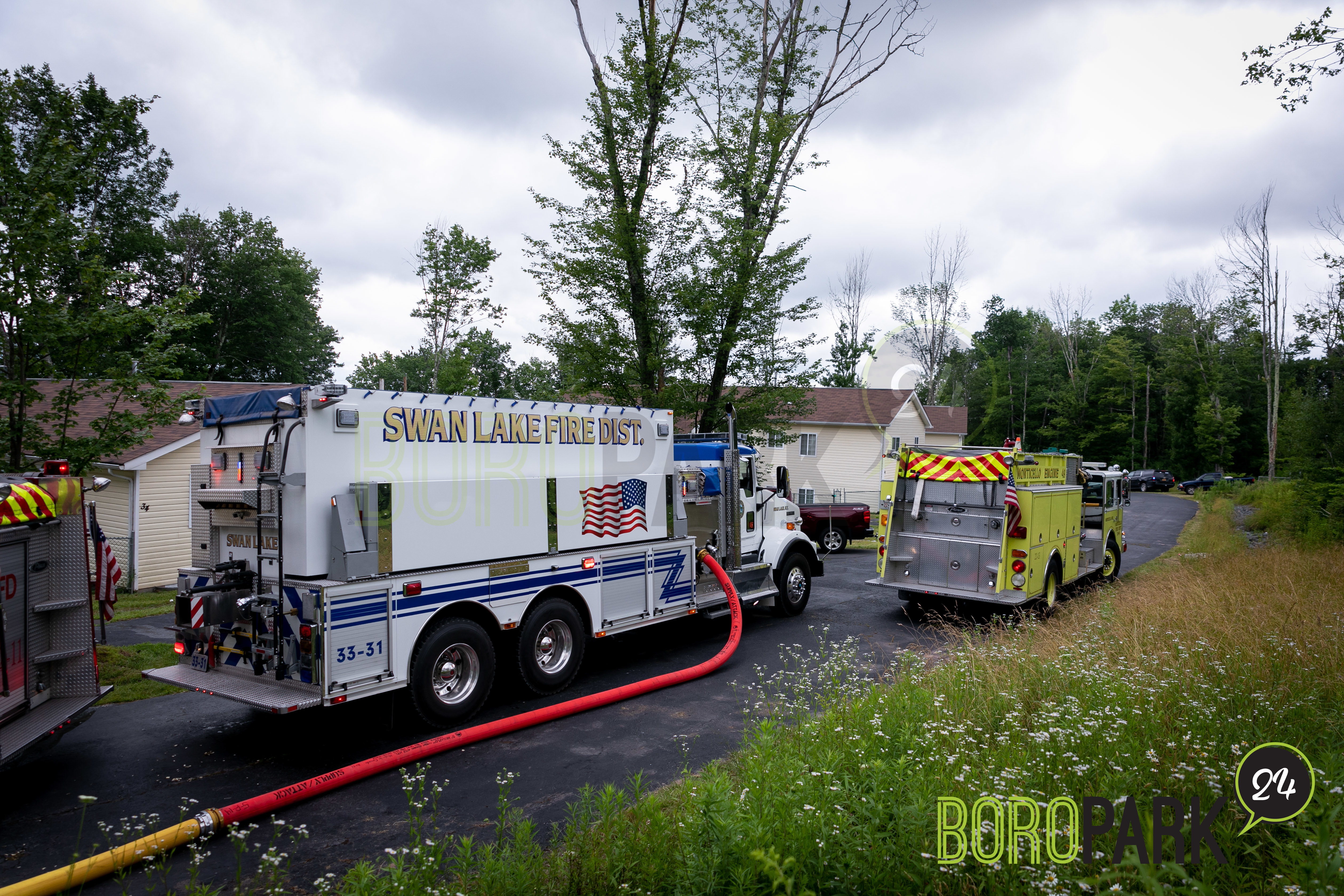 Firefighters Battle Shed on Fire in Garden Hills – Boro Park 24 on amherst map, charlottesville map, watertown map, greater nyc map, nyc watershed map, berkshires map, abilene map, lafayette map, eastern wv map, brownsville map, bemus point map, morgantown map, lake charles map, wayne county ny snowmobile trail map, monticello map, the finger lakes map, eastern ny map, kaaterskill falls map, taconic mountains map, capital district map,