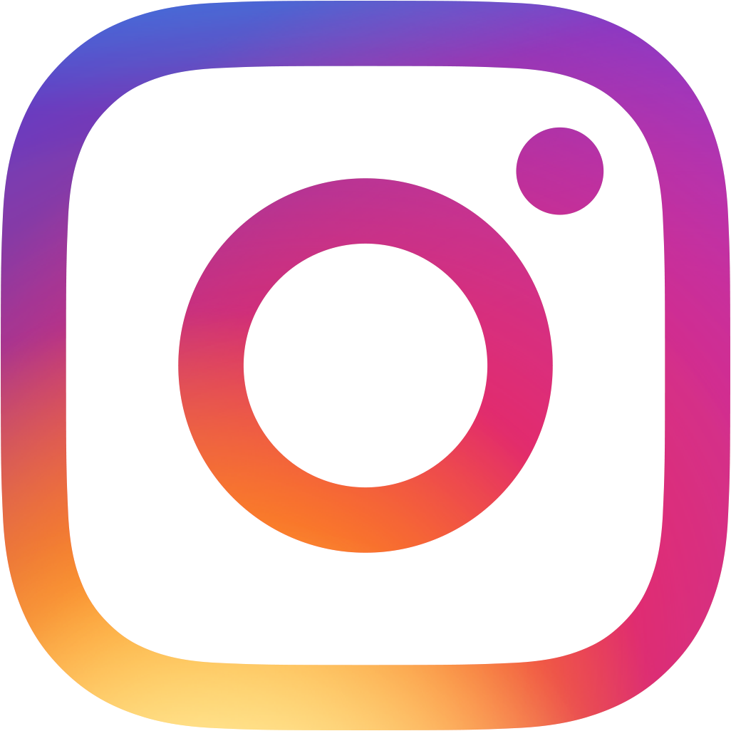 footer.social_media.instagram