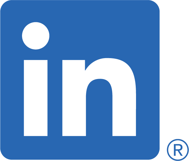 footer.social_media.linkedin