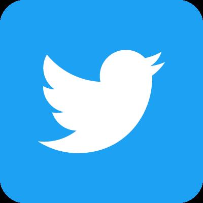FOOTER.SOCIAL_MEDIA.TWITTER
