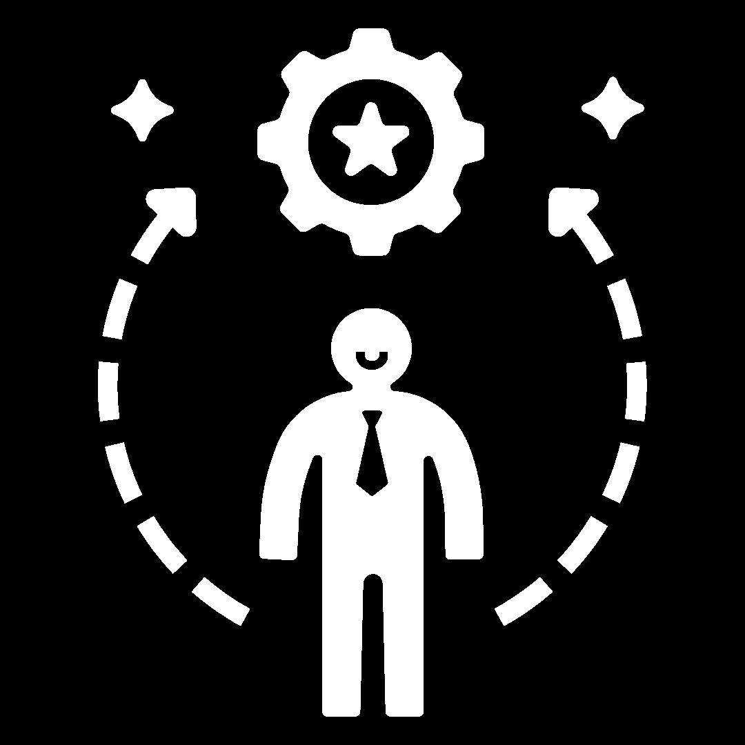 Bothive | Hyperpersoonlijke automatisatie
