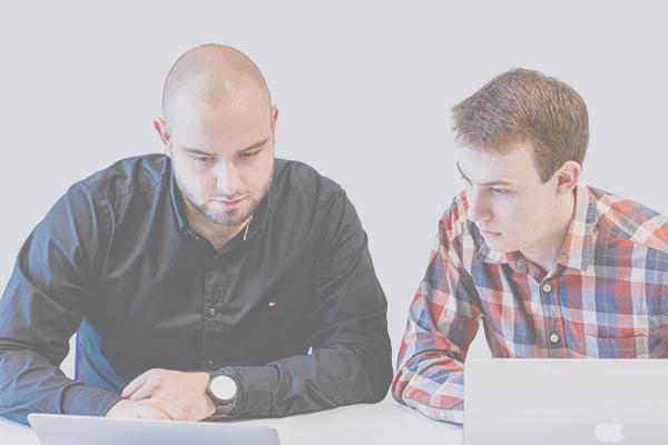 Bothive   Communicatieanalyse voor ondernemers