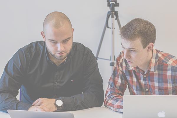 Bothive | De team inbox voor ondernemers