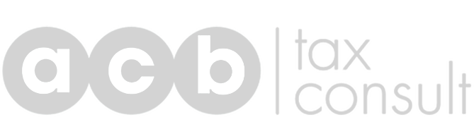Bothive | ACB Tax