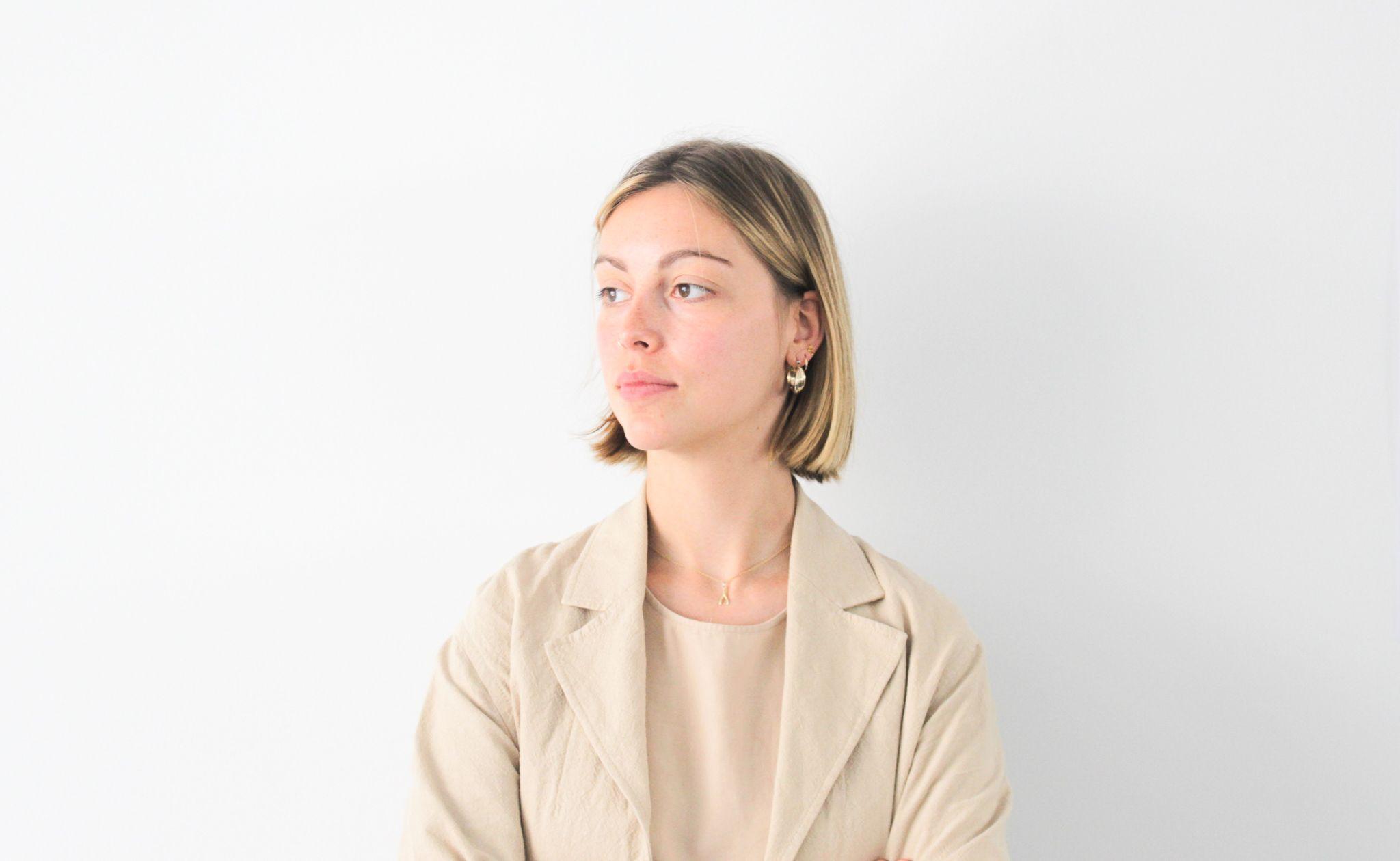 Bothive | Lauren Quataert