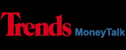 Bothive | Trends MoneyTalk