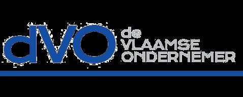 Bothive | De Vlaamse Ondernemer