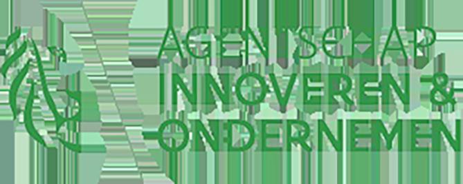 Bothive   Het Contact Center van het Vlaams Agentschap van Innoveren en Ondernemen (VLAIO)