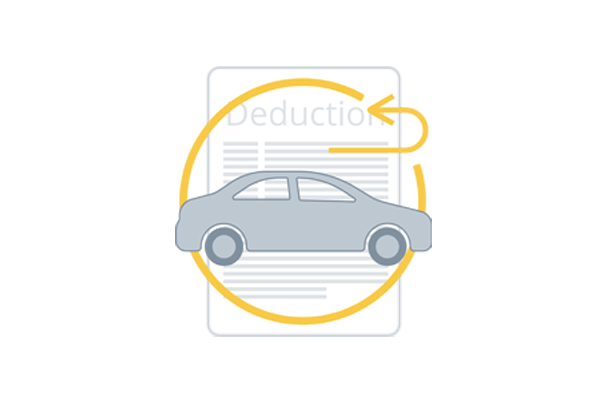 Bothive | Nieuwe bedrijfswagen