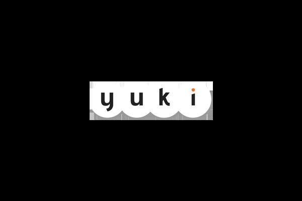 Bothive | Yuki onboarding