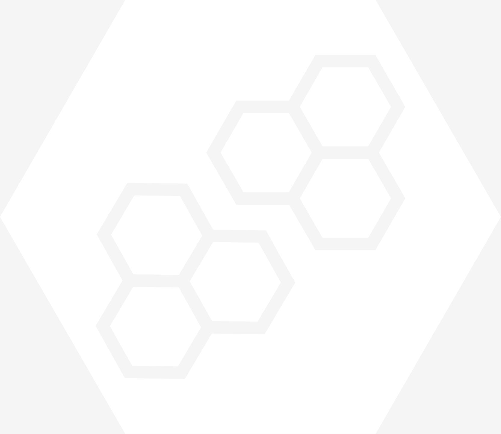 Bothive | Stage Website Design