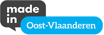 Bothive | Made in Oost-Vlaanderen