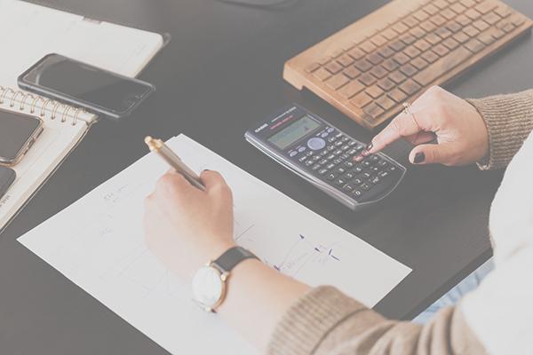 Bothive | De team inbox voor accountants