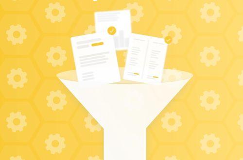 Bothive | 10 voordelen van een virtuele assistent voor accountants