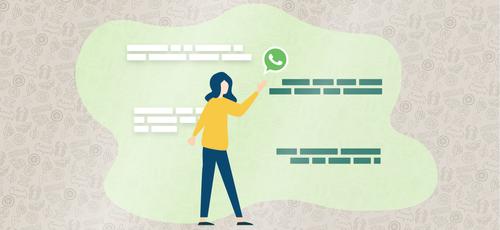 Bothive | Hoe WhatsApp de klantendienst heruitvindt