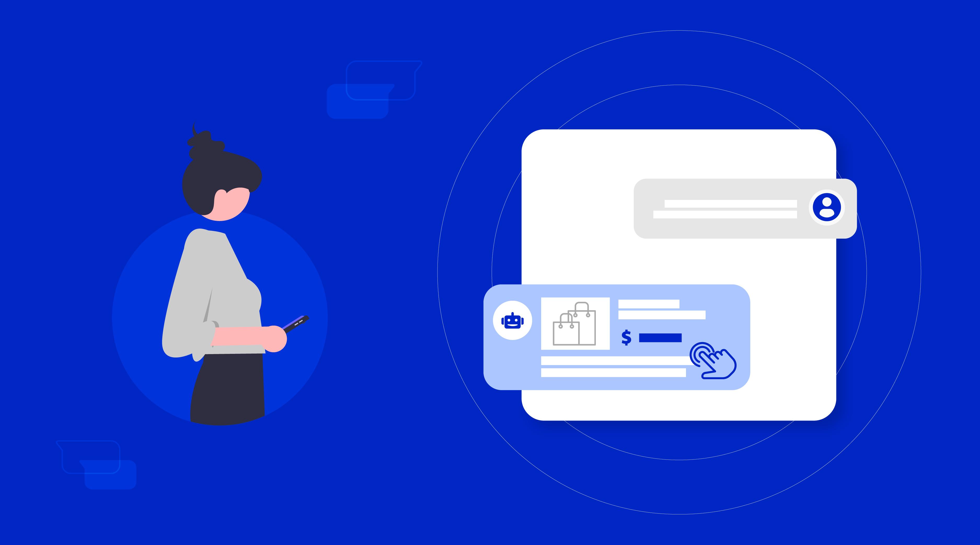 Conversational Commerce: conheça a ferramenta para aumentar vendas