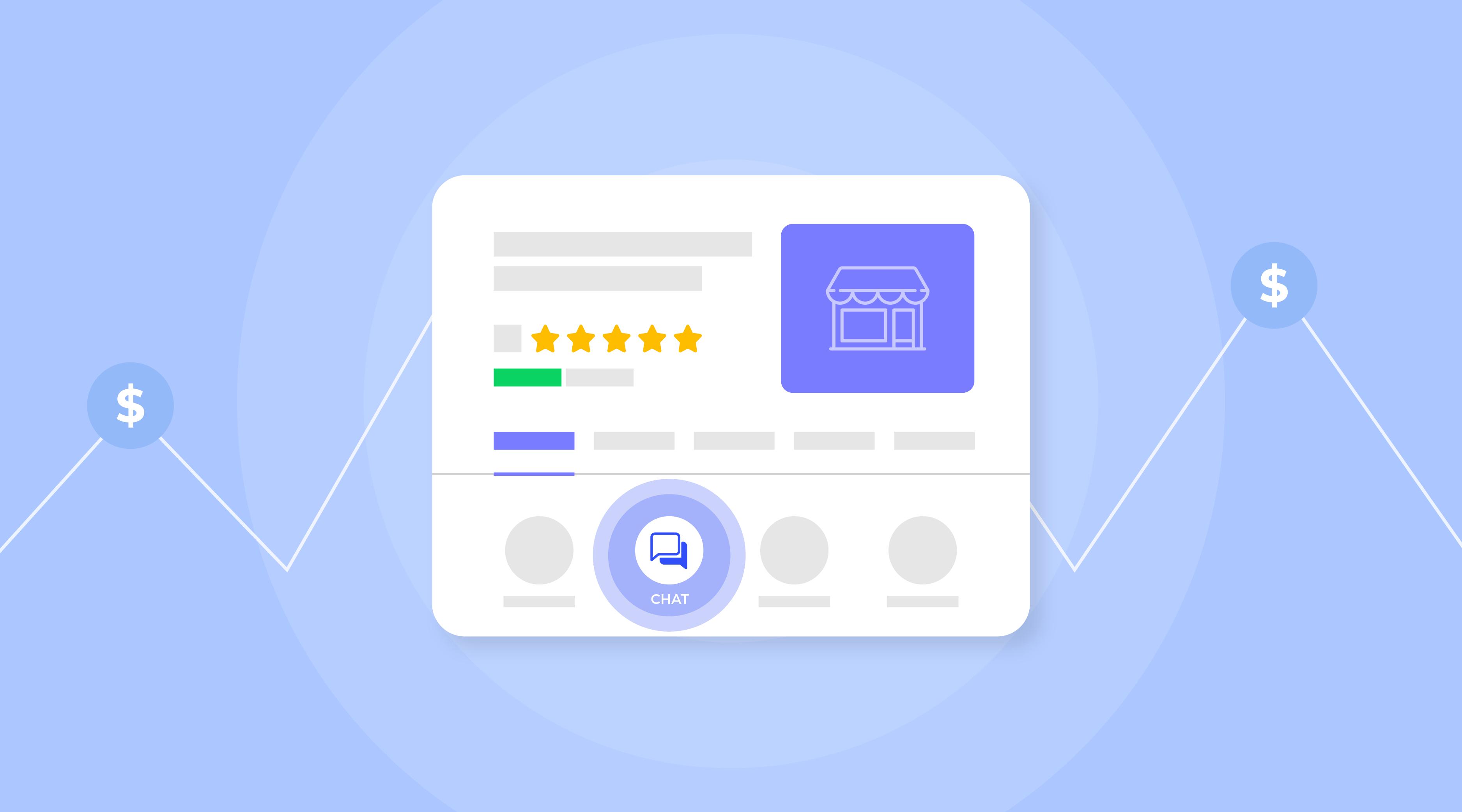3 formas de usar Google Business Messages para mejorar tus resultados