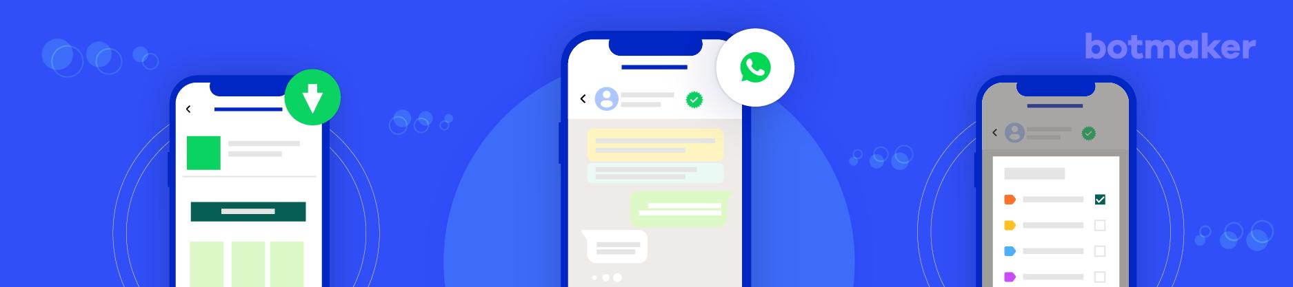 como-criar-uma-conta-comercial-para-WhatsApp